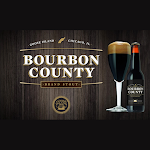 Vintage Bourbon County Night!!!