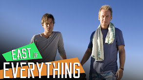 East of Everything thumbnail