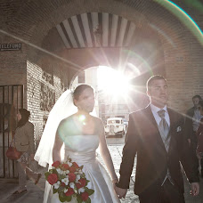 Wedding photographer Angela Coronel (angelacoronel). Photo of 23.03.2017