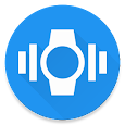Download Wearable Widgets APK 6 0 1 Full | ApksFULL com