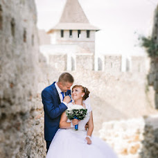 Wedding photographer Maksim Zhivotchenko (zmah). Photo of 03.12.2016