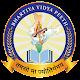 Bhartiya Vidya Peeth Download for PC Windows 10/8/7