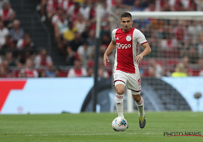 🎥 Préliminaires de Ligue des Champions : l'Ajax piétine en Grèce, bonne opération pour Ferencváros et Copenhague, Qarabağ en position favorable