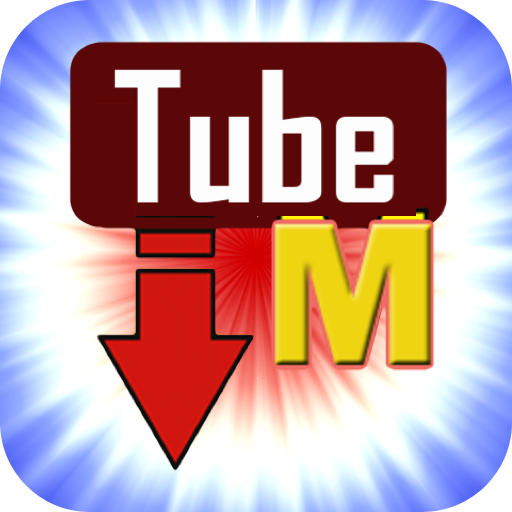 Video and Audio Trimmer Free