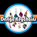 Design Keychains icon