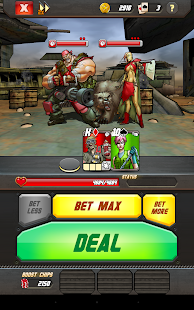 Poker Heroes Hack for the game