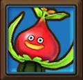 トマトマーレ