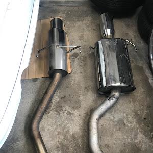 レガシィツーリングワゴン BH5 GT-B Sエディションのカスタム事例画像 ゆー坊@BH5Dさんの2018年06月09日18:58の投稿