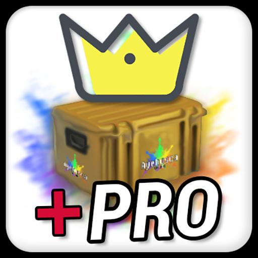 Case Opener Pro