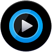 HD Video Player APK