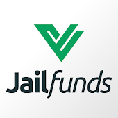 JailFunds by VendEngine