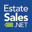 Estate Sales apk