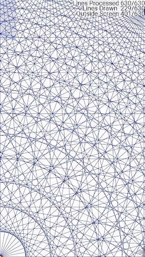 Polygon Designer 1.5.9 screenshots 5