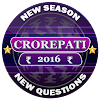 Crorepati 2016