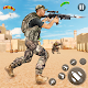Download Special Ops Shooting Strike For PC Windows and Mac