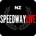 Speedway Live icon