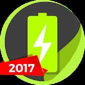 Battery Saver 2017 💦