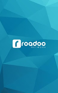 Roadoo Network- screenshot thumbnail
