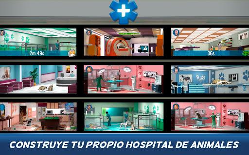 Operate Now: Animal Hospital apkdebit screenshots 8