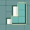 SudoCube: 1010 Block Games icon