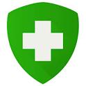 Virus kill 2016 icon