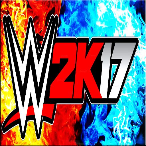 Best Games W2k17 Smackdown Cheat