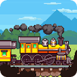 Tiny Rails file APK for Gaming PC/PS3/PS4 Smart TV