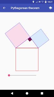 Geometry Visualized - náhled