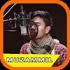 Murottal Muzammil APK