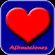 Afirmaciones para el amor Download for PC Windows 10/8/7