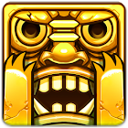 Endless OZ Temple Run icon