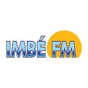 Rádio Imbé