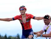 Teuns zorgt voor Belgisch succes in de Tour van 2019