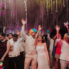 Wedding photographer Ángel Ochoa (angelochoa). Photo of 29.06.2017