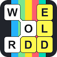 Worddle - M.. file APK for Gaming PC/PS3/PS4 Smart TV