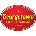 Georgetown R-Town Red Ale