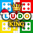 Ludo King�.. file APK for Gaming PC/PS3/PS4 Smart TV