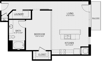 Go to F1-E Floor Plan page.