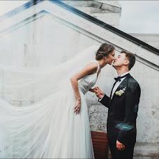 Wedding photographer Tatiana Bonvin (tanchiki). Photo of 06.03.2015