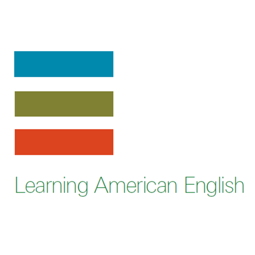 Everyday Conversations - Learning American English