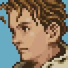 リバーシクエスト2 icon