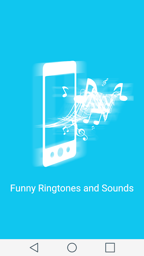 Funny Ringtones and Sounds