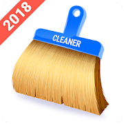 App Blue Cleaner - Speed Booster APK for Windows Phone