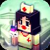 Hospital Craft: Simulatore di Ospedale