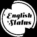 Status In English 2018 icon