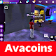 Free Avacoins Quiz for Avakin Life