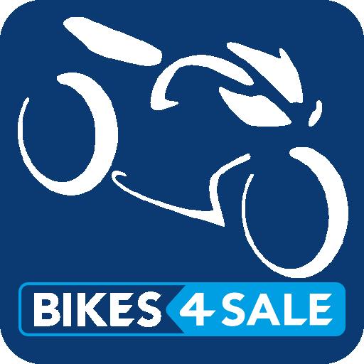 Bikes4Sale: Used & New Bike, Insurance, Loan & RTO icon