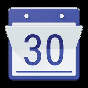 Today Calendar Pro v3.5.1 Apk Full App