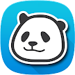 Panda Browser 4G APK