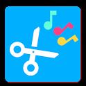 ZeoRing  - Ringtone Editor icon